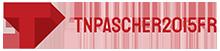 tnpascher2015fr